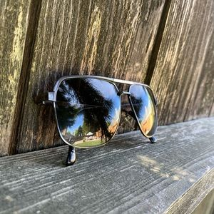 ♟♟ Vintage Givenchy sunglasses